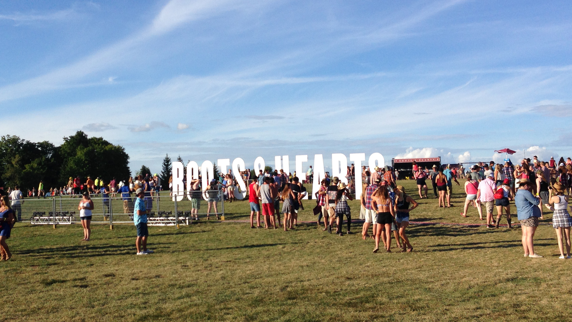 boots and heartss - Boots and Hearts Survival Guide