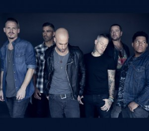 daughtry artdtl 300x265 - DAUGHTRY