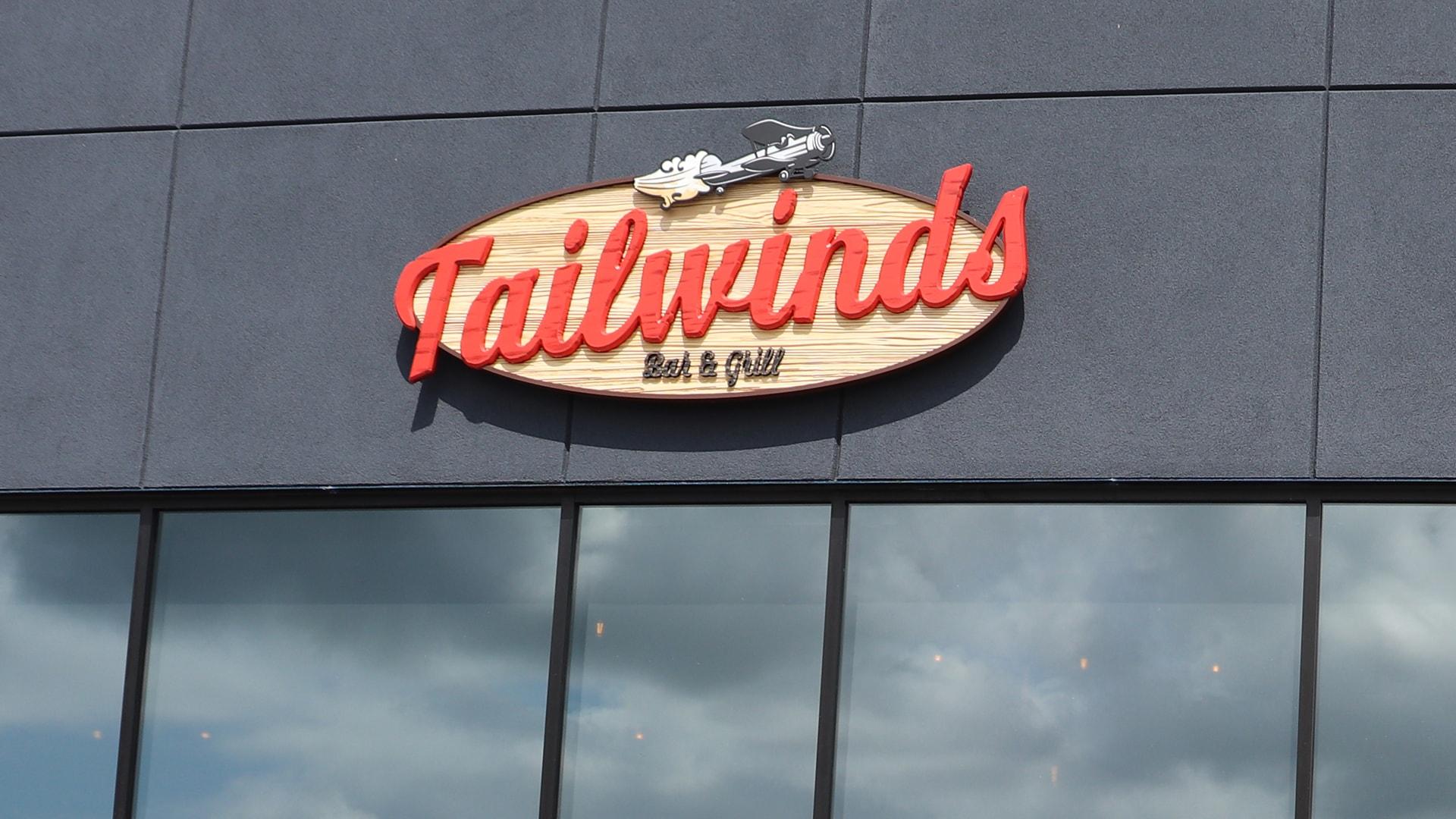 tailwinds logo min - Adventure Day 2.0