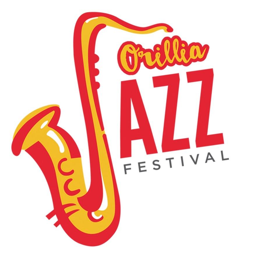 Jazz Fest logo - BRASSWORKS WITH GUESTS