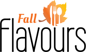 OLC Fall Flavours 300x182 - FLAVOURS OF LAKE COUNTRY