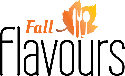 OLC Fall Flavours - FLAVOURS OF LAKE COUNTRY