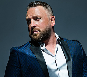 johnnyreid2019 ad - TERRY FATOR
