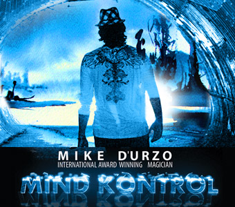 mindkontrol artdtl - EARTH, WIND & FIRE
