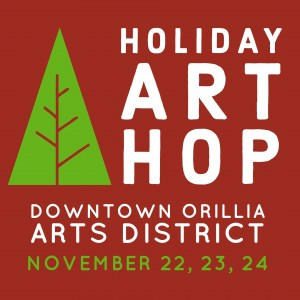 70734805 1809916905818449 6691387819706810368 o 300x300 - DOWNTOWN ARTS DISTRICT HOLIDAY ART HOP