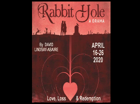 8 27 2019 12 39 58 PM - RABBIT HOLE
