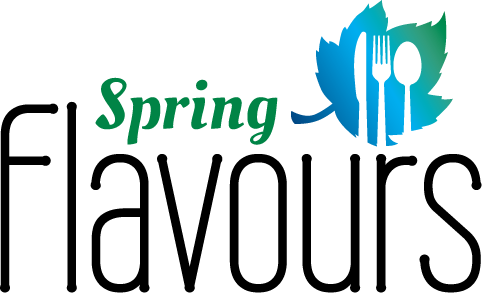 OLC Spring Flavours - MAPLE WEEKEND
