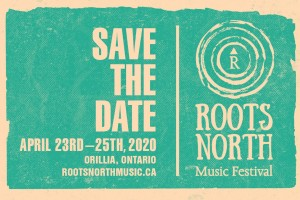 RNSTD 300x200 - 6TH ANNUAL ROOTS NORTH MUSIC FESTIVAL