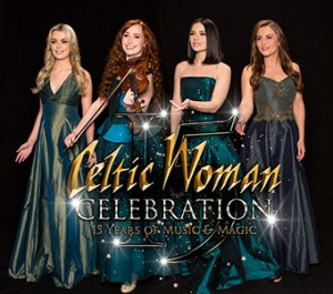 celticwomoan2020 artdtl 300x265 - CELTIC WOMEN