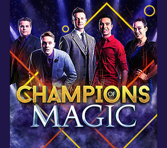 championsofmagic2 artdtl - THE AUSTRALIAN BEE GEES