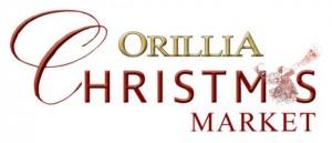 christmas market logo 300x129 - ORILLIA CHRISTMAS MARKET