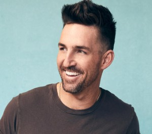 jakeowen artdtl 300x265 - AMERICAN COUNTRY AWARD WINNING SINGER AND SONGWRITER JAKE OWEN RETURNS TO CASINO RAMA RESORT