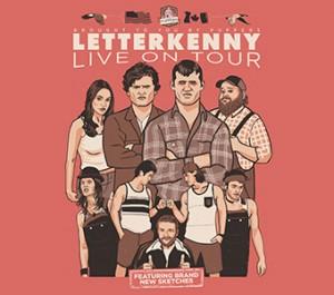letterkenny2020 artdtl 300x265 - LETTERKENNY LIVE!