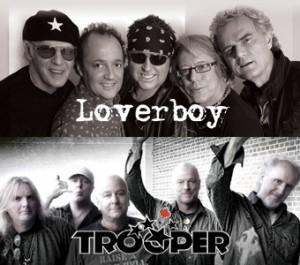 loverboy trooper artdtl 300x265 - LOVERBOY & TROOPER