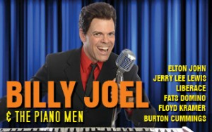 BCP Billy Generic 320x200 300x188 - BILLY JOEL & THE PIANO MAN TRIBUTE
