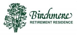 Birchmere Logo 300x136 - BIRCHMERE'S ANNUAL CHRISTMAS BAZAAR
