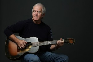 Murray Guitar jpeg 3 300x200 - MURRAY MCLAUCHLAN