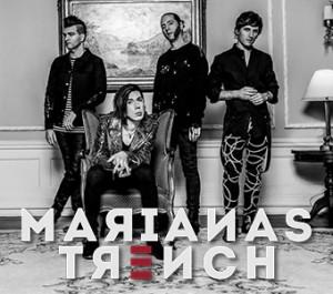 marianastrench artdtl 300x265 - MARIANAS TRENCH