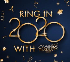 nye2020 artdtl 300x265 - NYE AT CASINO RAMA RESORT
