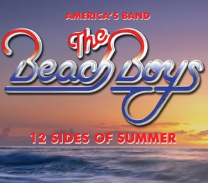 beachboys2020 artdtl 300x265 - THE BEACH BOYS