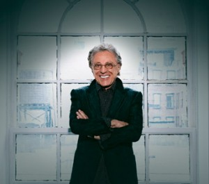 frankie valli artdtl 300x265 - FRANKIE VALLI AND THE FOUR SEASONS