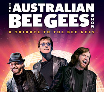Australian BeeGees artdtl - 6TH ANNUAL ROOTS NORTH MUSIC FESTIVAL