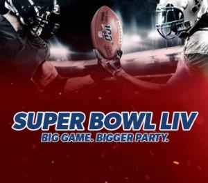 GWO SuperBowlLIV 340x300 300x265 - SUPER BOWL LIV VIEWING PARTY