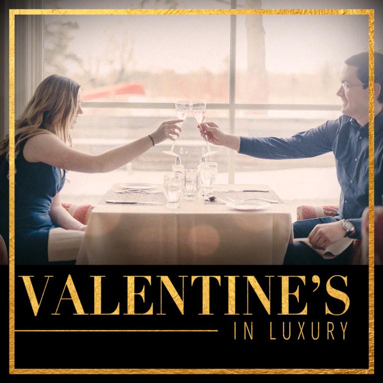Valentines Dinner Social Graphic 001 768x768 - VALENTINE DINNER