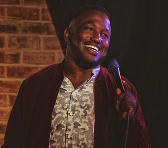 hannibalburess artdtl - 2019 IMAGES STUDIO TOUR