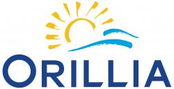 Orillia Master Logo RGB 250x129 - Tourism Orillia