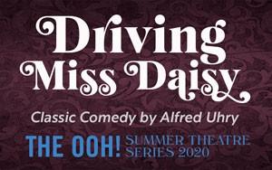 TixHub Driving Miss Daisy 300x188 - DRIVING MISS DAISY