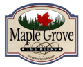 sign logo 400 e1580916827629 - Tap into Maple - Route Stops