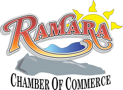 Logo Ramara Chamber no background 250x184 - Investment Opportunities