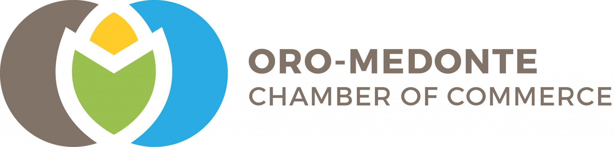 OM Logo Horizontal Colour hires - Investment Opportunities