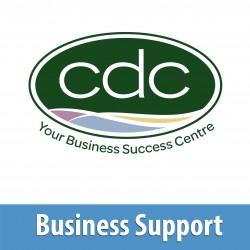 CDC Box 250x250 - Support Local