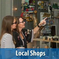 Local Shops 250x250 - Support Local