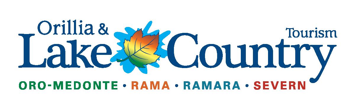 OLC Logo Full Colour - Invest