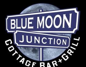 Blue Moon Junction