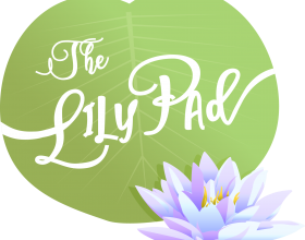 LilyPad-Logo-Final-1