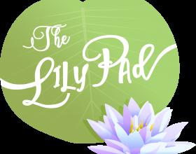 LilyPad-Logo-Final-1