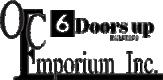 logo2020-6bdbf857