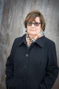 Maureen Jennings jpeg 200x300 - Maureen Jennings - Murdoch and Beyond