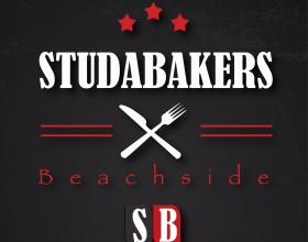 studabakers logo
