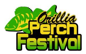 OPF logo 300x189 - Orillia Perch Festival