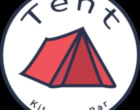 Tent_Logo_Circular_1