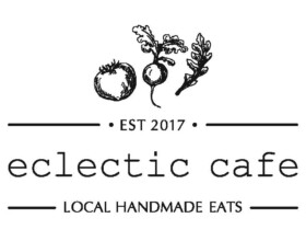 eclectic_cafe_logo