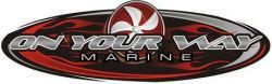 ON YOUR WAY MARINE – SNOWMOBILE RENTALS
