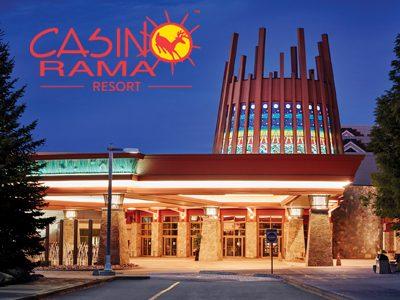 Zodiac casino winners