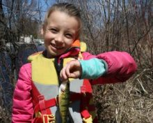 Orillia Perch Festival – Catch Some Fun