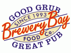 BREWERY BAY FOOD CO.